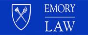 emory-law