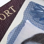 Passports and Visas Atlanta