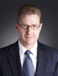 Business Dispute Law Firm in Atlanta, GA
