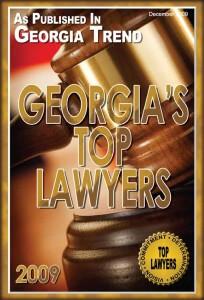 ga-top-lawyers-204x300