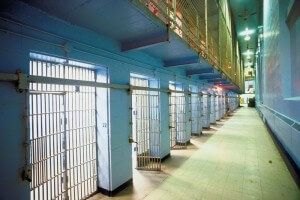 Private Prisons-Immigration detention-Atlanta Immigration Law