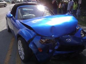 Atlanta Auto Injury